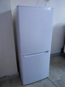 ニトリ 冷蔵庫