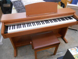 kawai製 電子ピアノ