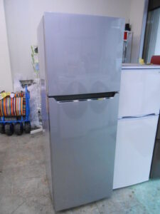 230L冷蔵庫を買取致しました。